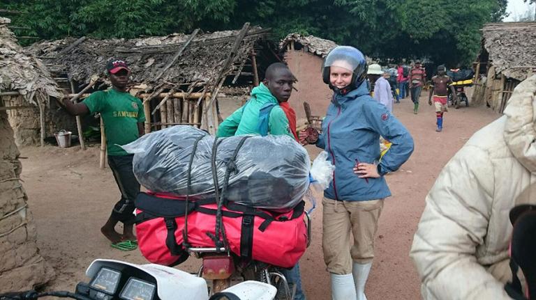 Congo2017 - 17